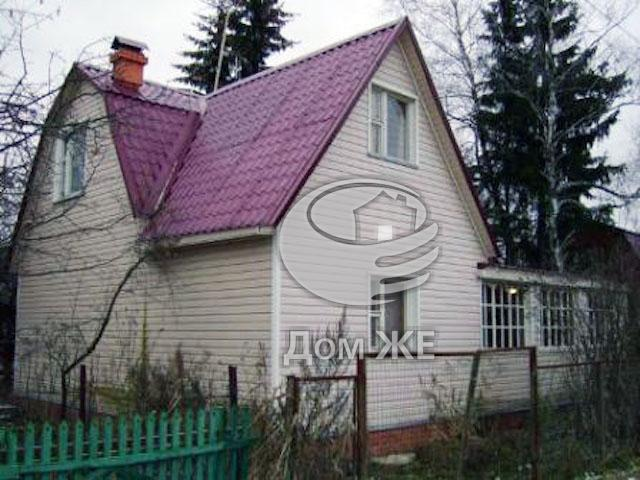 http://www.domge.ru/big_foto_1327441538_1