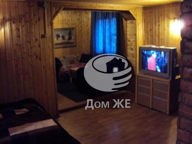 http://www.domge.ru/big_foto_1327441538_4