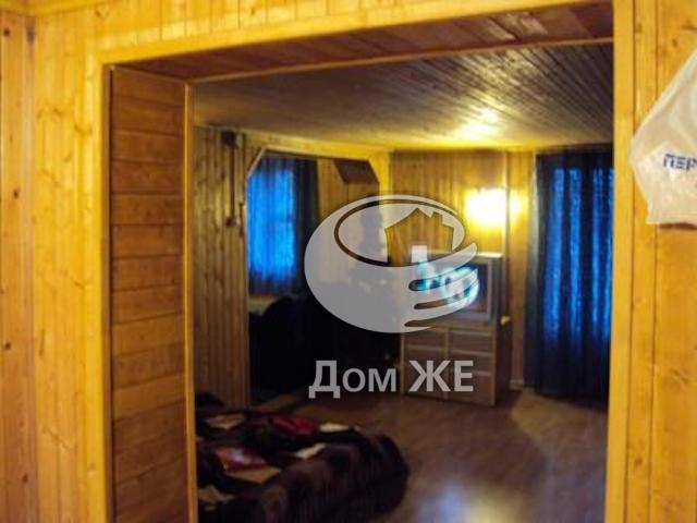 http://www.domge.ru/big_foto_1327441538_5