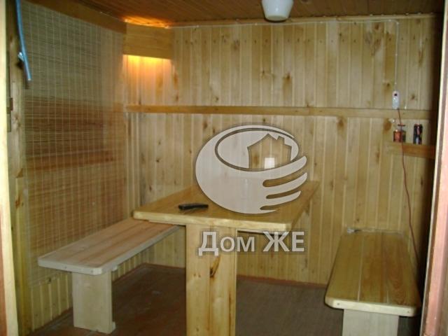 http://www.domge.ru/big_foto_1327441538_7