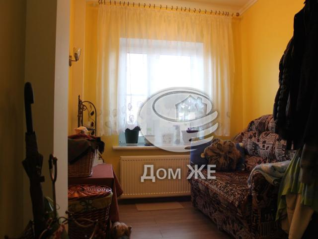 http://www.domge.ru/big_foto_1327441577_10