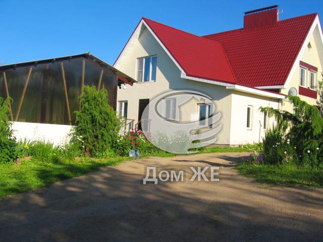 http://www.domge.ru/big_foto_1327441577_2