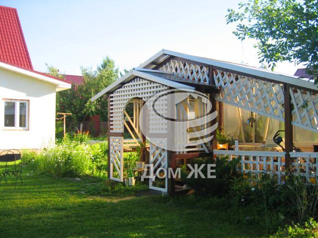 http://www.domge.ru/big_foto_1327441577_3