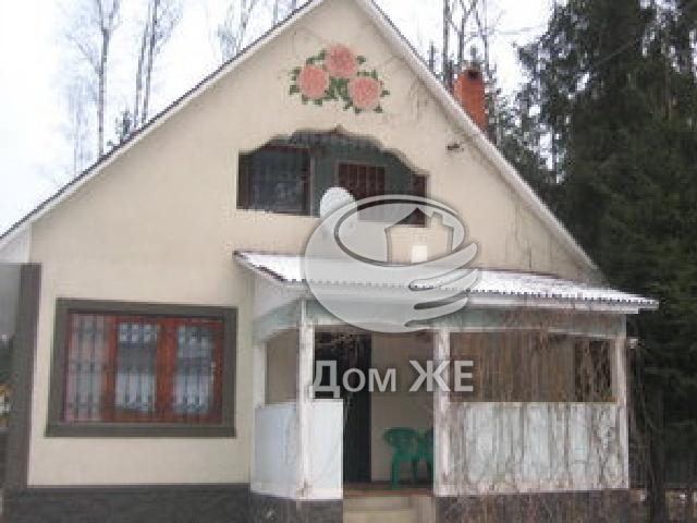 http://www.domge.ru/big_foto_1327441621_1
