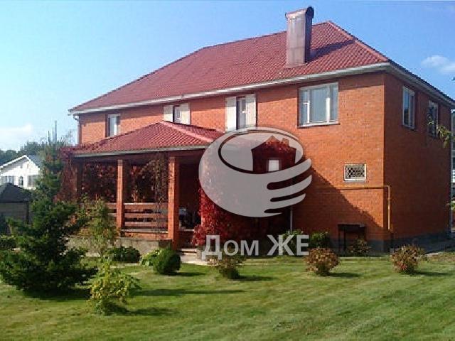 http://www.domge.ru/big_foto_1327441633_1