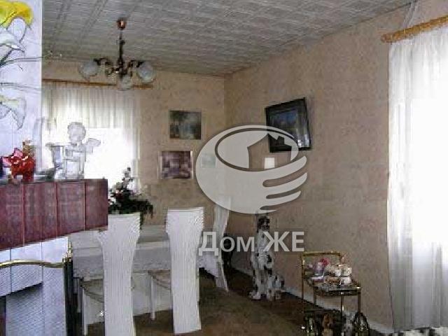 http://www.domge.ru/big_foto_1327441639_4