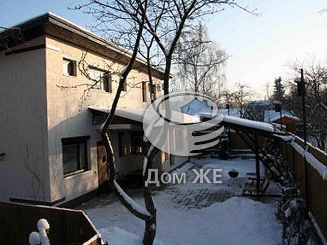http://www.domge.ru/big_foto_1327441745_1