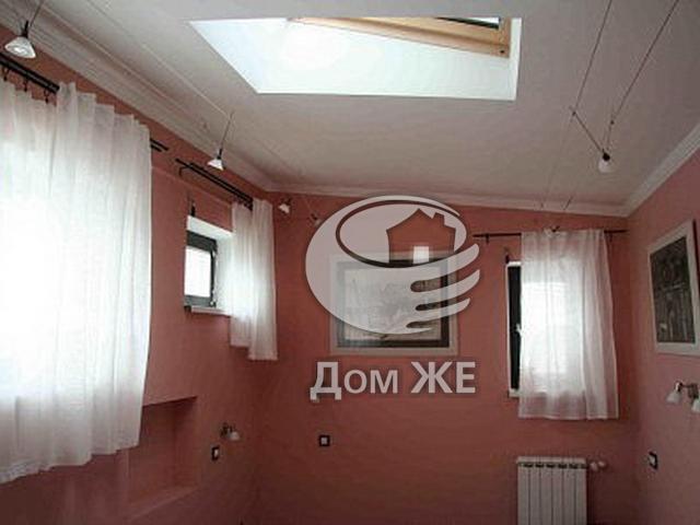 http://www.domge.ru/big_foto_1327441745_11