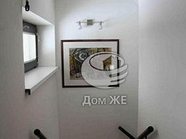 http://www.domge.ru/big_foto_1327441745_15