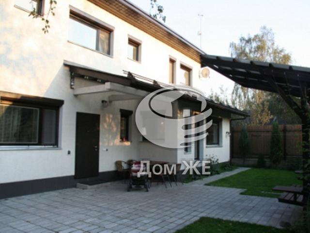 http://www.domge.ru/big_foto_1327441745_2