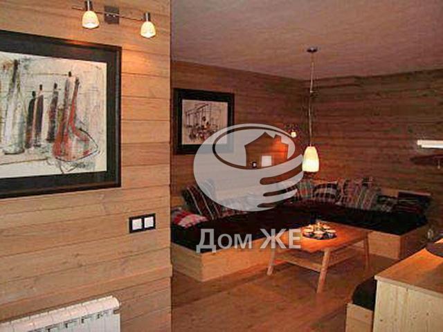 http://www.domge.ru/big_foto_1327441745_6