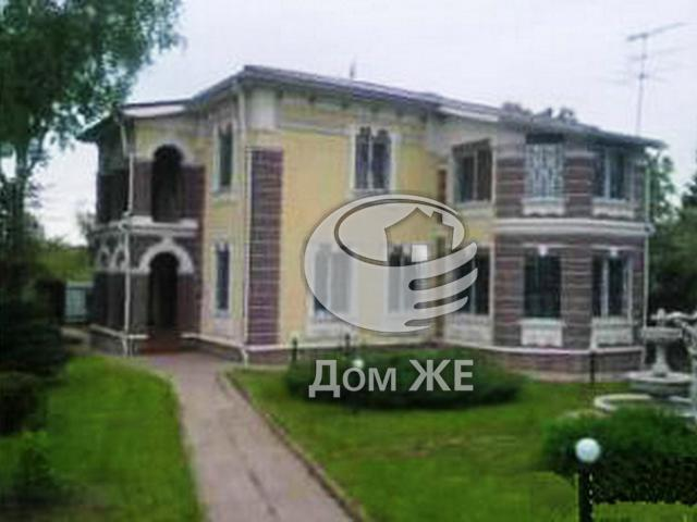 http://www.domge.ru/big_foto_1327441751_1