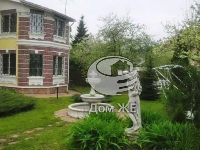 http://www.domge.ru/big_foto_1327441751_2