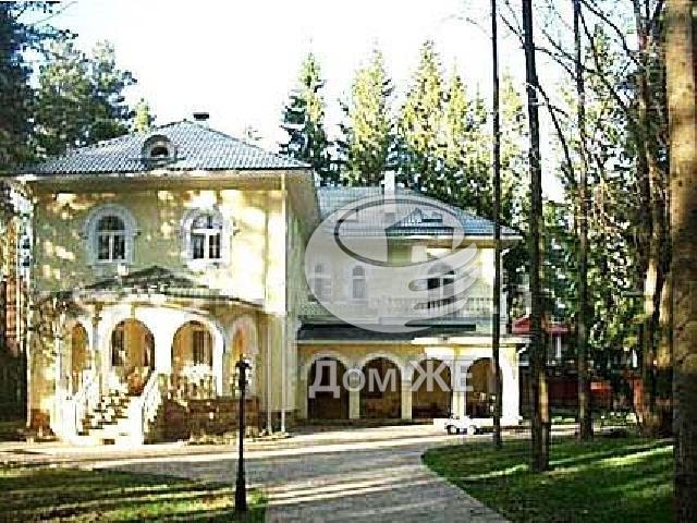 http://www.domge.ru/big_foto_1327441815_1