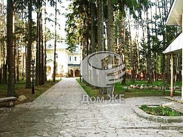 http://www.domge.ru/big_foto_1327441815_2
