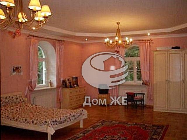 http://www.domge.ru/big_foto_1327441815_9