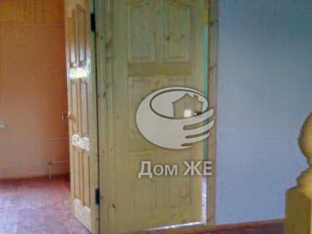 http://www.domge.ru/big_foto_1327441821_5