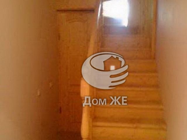 http://www.domge.ru/big_foto_1327441821_6
