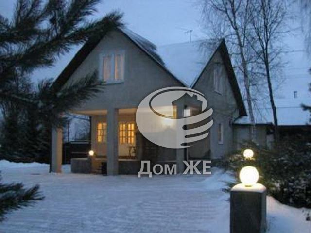 http://www.domge.ru/big_foto_1327442055_2