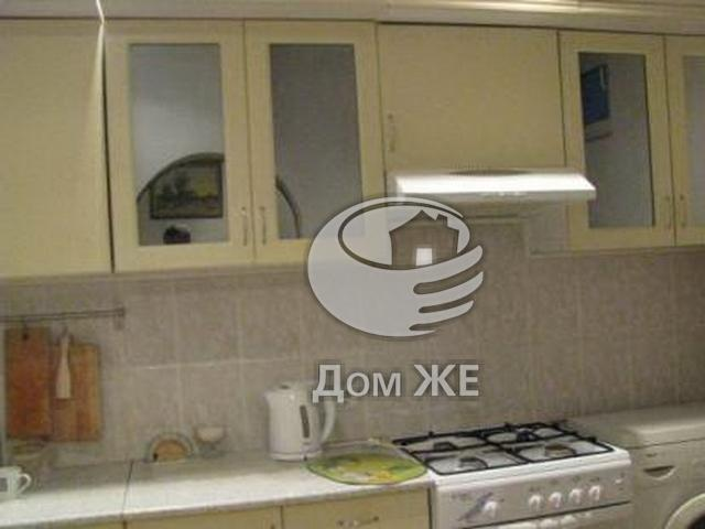 http://www.domge.ru/big_foto_1327442055_3
