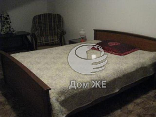 http://www.domge.ru/big_foto_1327442055_4