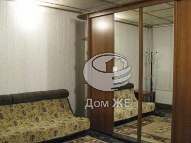 http://www.domge.ru/big_foto_1327442055_5