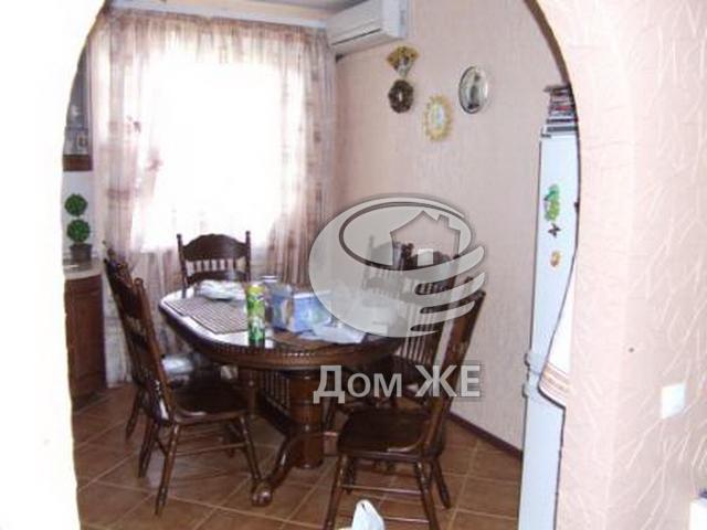 http://www.domge.ru/big_foto_1327442067_10