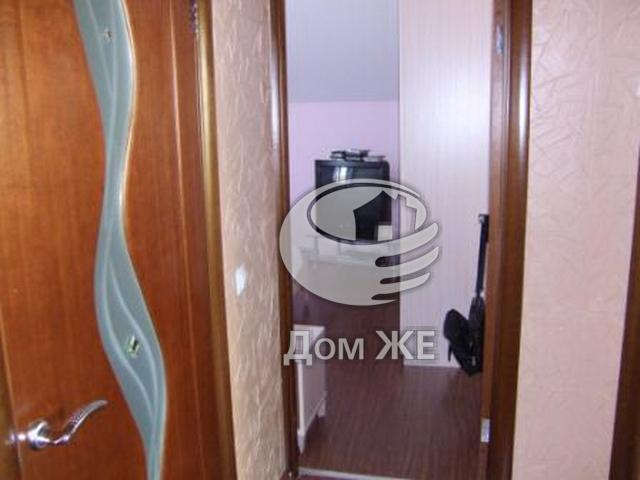 http://www.domge.ru/big_foto_1327442067_13