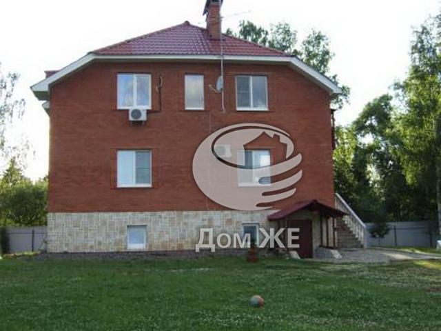 http://www.domge.ru/big_foto_1327442067_2
