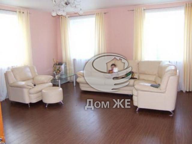http://www.domge.ru/big_foto_1327442067_6