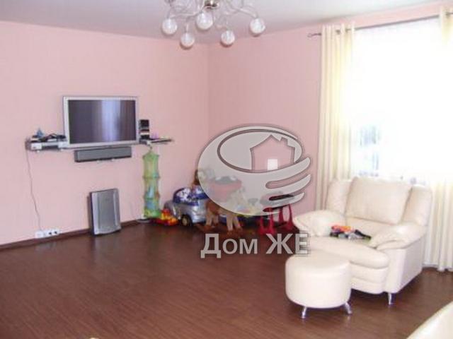 http://www.domge.ru/big_foto_1327442067_7