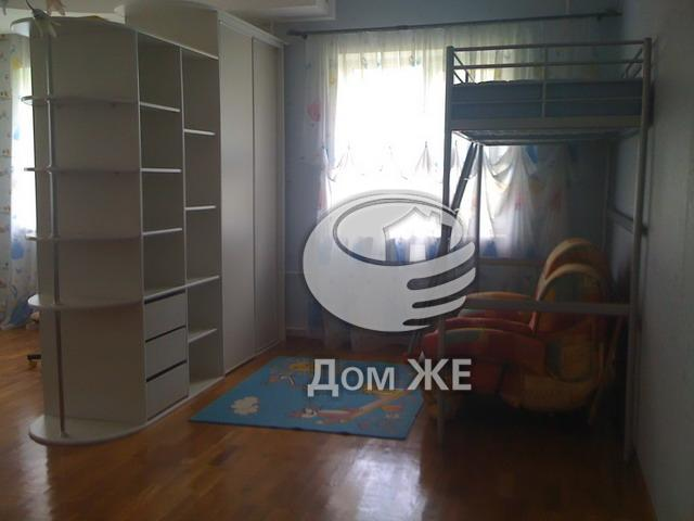 http://www.domge.ru/big_foto_1327442112_11