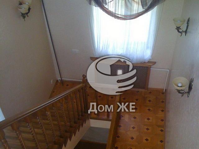 http://www.domge.ru/big_foto_1327442112_14