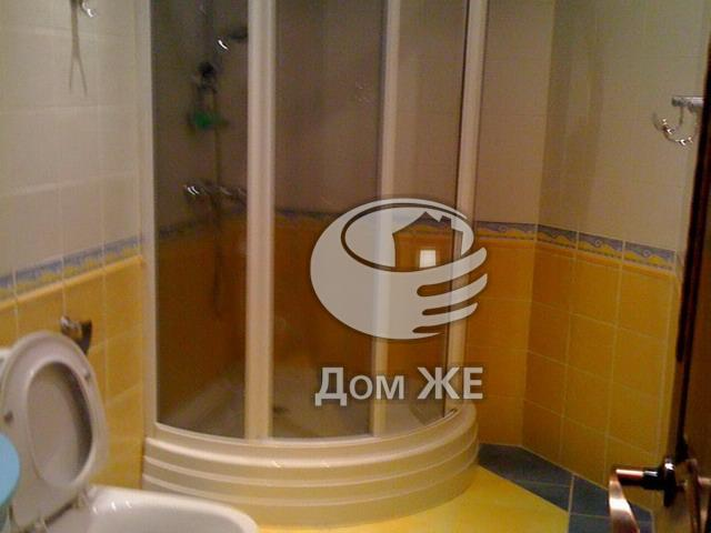 http://www.domge.ru/big_foto_1327442112_16