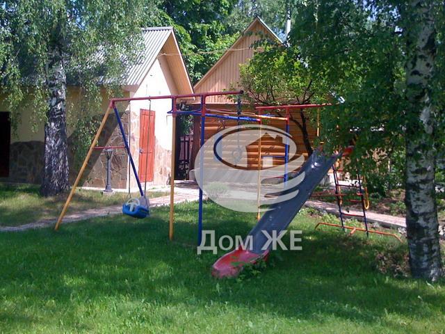 http://www.domge.ru/big_foto_1327442112_18