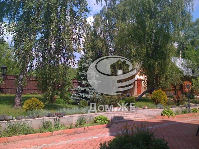 http://www.domge.ru/big_foto_1327442112_19