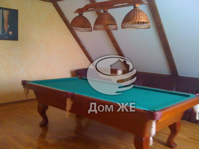 http://www.domge.ru/big_foto_1327442112_3
