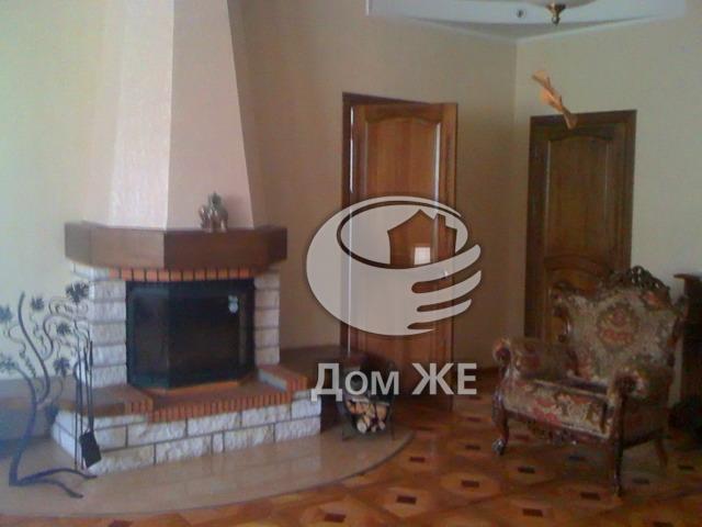 http://www.domge.ru/big_foto_1327442112_4