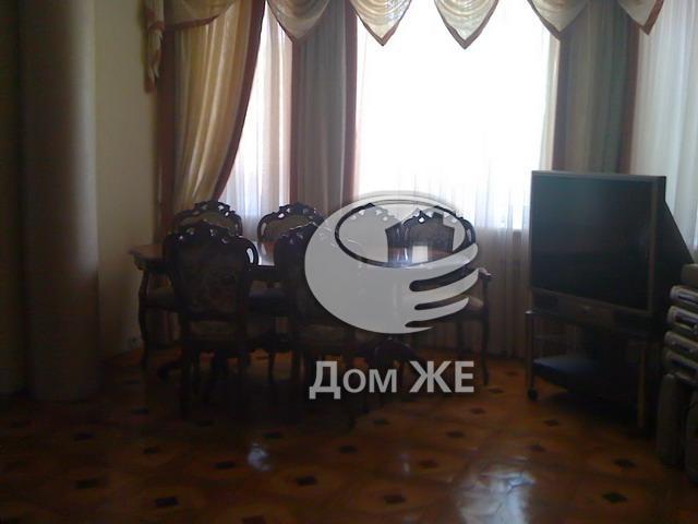 http://www.domge.ru/big_foto_1327442112_5