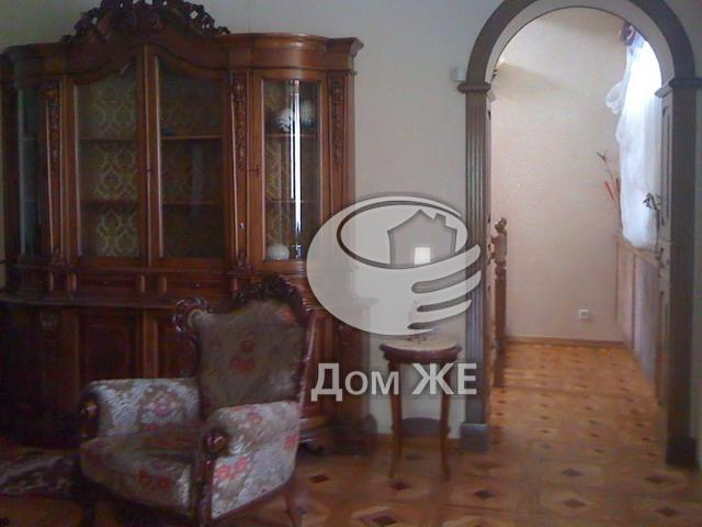 http://www.domge.ru/big_foto_1327442112_6
