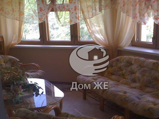 http://www.domge.ru/big_foto_1327442112_8