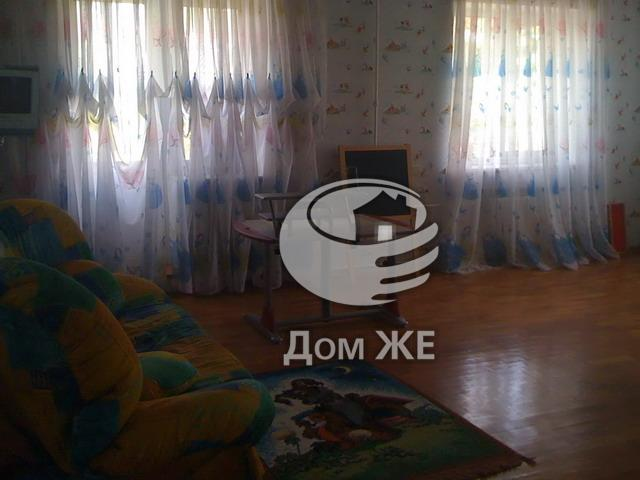 http://www.domge.ru/big_foto_1327442112_9