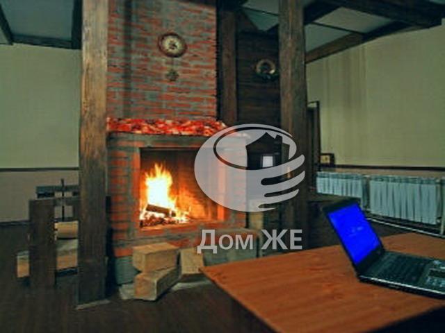 http://www.domge.ru/big_foto_1327442157_1