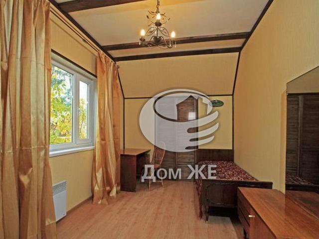 http://www.domge.ru/big_foto_1327442157_4