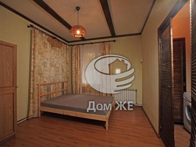 http://www.domge.ru/big_foto_1327442157_5