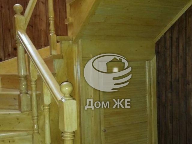 http://www.domge.ru/big_foto_1327442163_11