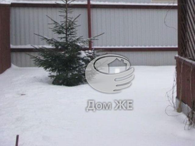 http://www.domge.ru/big_foto_1327442163_12