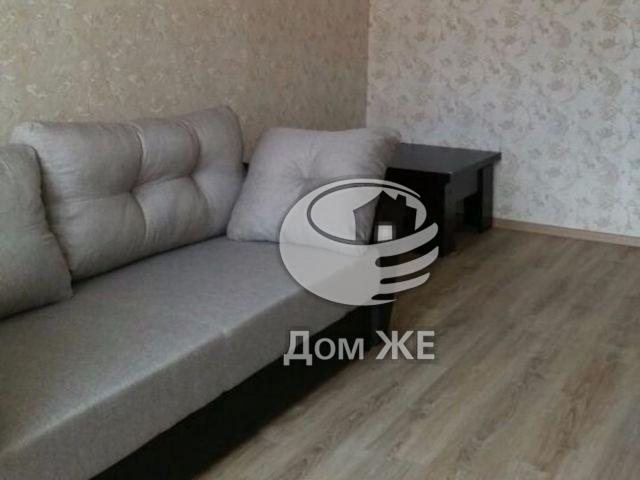 http://www.domge.ru/big_foto_1327442163_5
