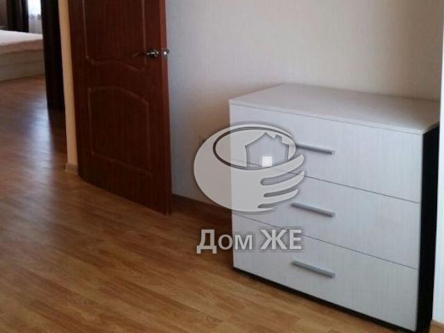 http://www.domge.ru/big_foto_1327442163_7