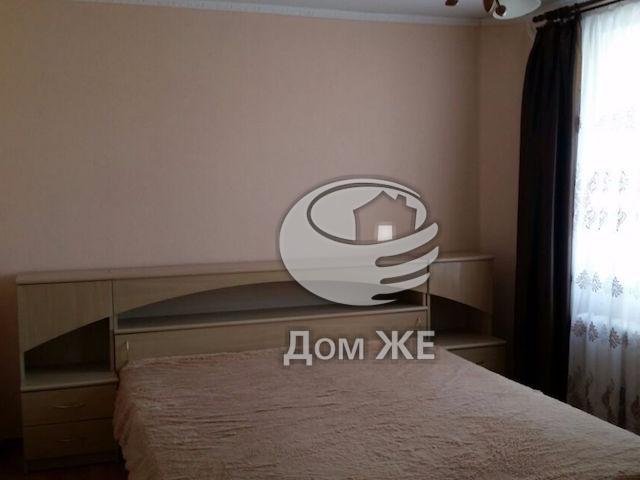 http://www.domge.ru/big_foto_1327442163_9